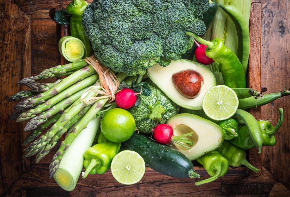 vegetarianstvo-a-veganstvo